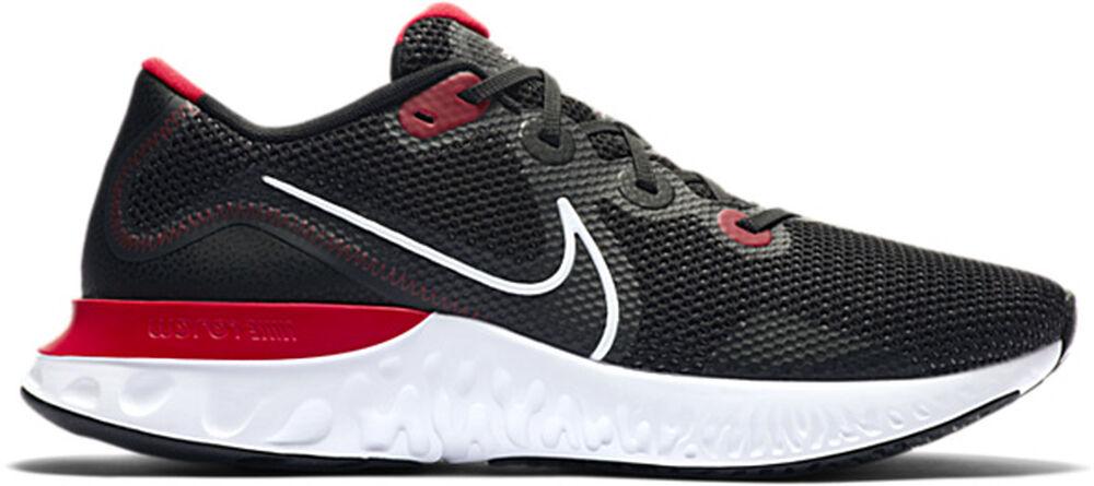 Nike - Zapatilla RENEW RUN - Hombre - Zapatillas Running - 42