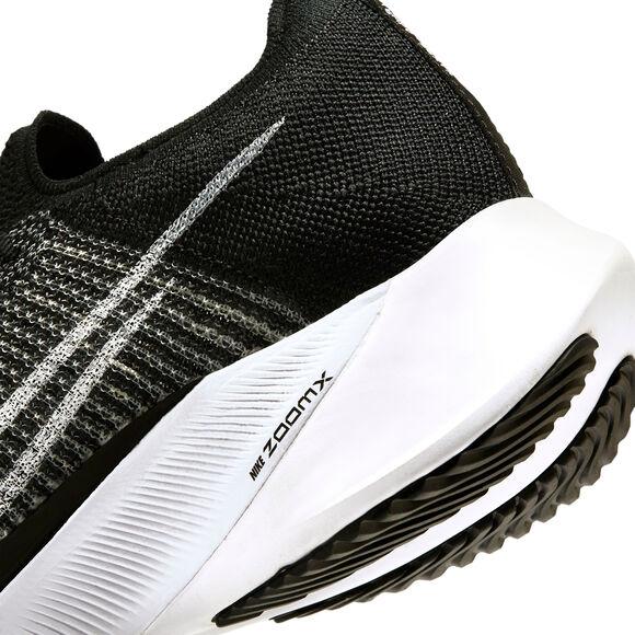 Zapatillas Running Air Zoom Turbo Next% Flyknit