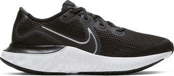Nike Zapatillas running Renew Run Negro