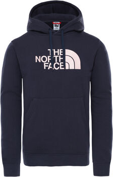 The North Face SUDADERA DREW PEAK PARA HOMBRE