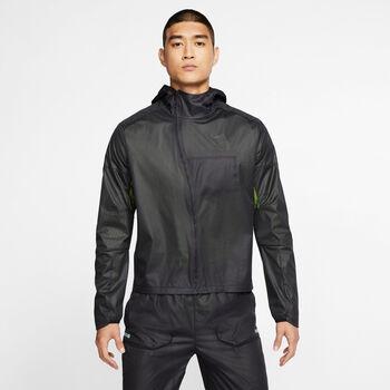 Nike Chaqueta Tech Pack de 3 capas hombre