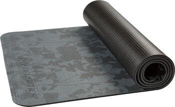 ENERGETICS Yoga Mat