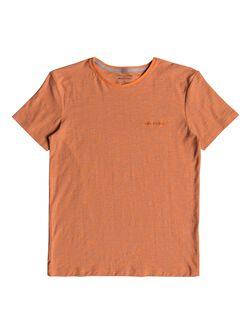 Ken Tin - Camiseta para Hombre