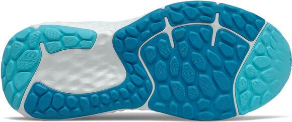 Zapatillas Fresh Foam Evoz