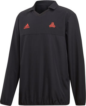 ADIDAS TAN Training Lightweight Woven Piste hombre