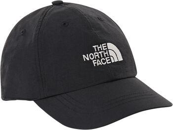 The North Face Gorra Horizon