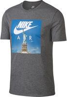 Nike Sportswear Tee AIR 1 Hombre