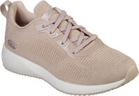 Skechers Bobs Squad Total Glam Mujer