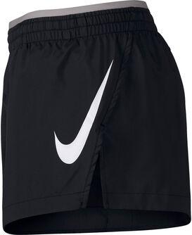 Shorts Elevate Trck