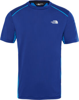 The North Face Camiseta Apex hombre