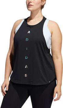 ADIDAS Camiseta de tirantes UNIV TANK I 2 W mujer