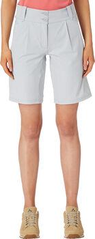 McKINLEY Pantalón corto Odda  mujer