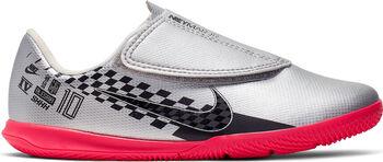 Nike Bota JR VAPOR 13 CLUB NJR IC PS (V) niño