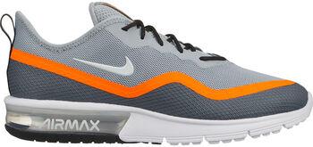 Nike Zapatilla AIR MAX SEQUENT 4.5 hombre