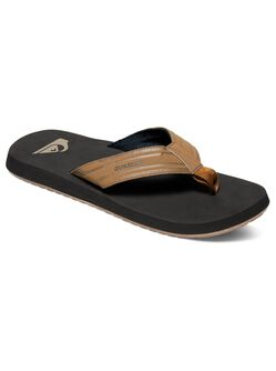 Monkey Wrench - Chanclas para Hombre