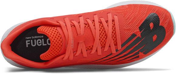 Zapatillas Running Fuelcell Prism