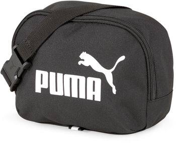 Puma Riñonera Phase