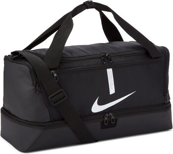 Nike Bolsa fútbol Academy
