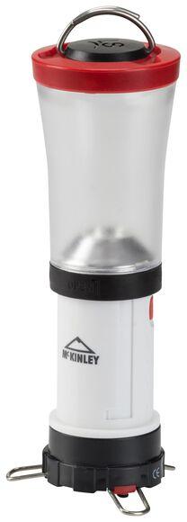 BASE CAMP LAMP, linterna Outdoor
