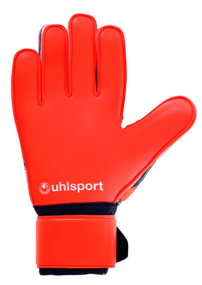 Guantes NEXT LEVEL SUPERSOFT
