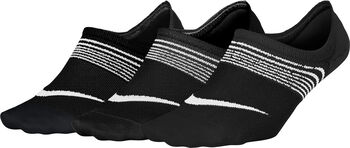 Nike Calcetines Everyday Lightweight (3 pares) mujer