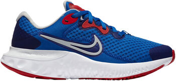 Nike Zapatillas Running Renew Run 2