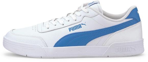 Sneakers Caracal
