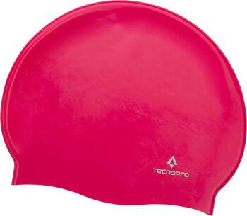 TECNOPRO Cap Sil JR Rosa