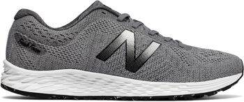 New Balance Fresh Foam Arishi hombre Gris