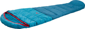 McKINLEY Saco de dormir CAMP ACTIVE 5 I