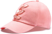 Women's Crush Cap