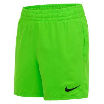 "Nike Swim Bañador 4"" Volley niño"