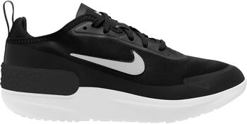 Nike Zapatilla AMIXA W mujer Negro