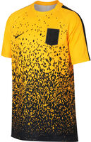 Nike Dri-FIT Neymar Jr Academy