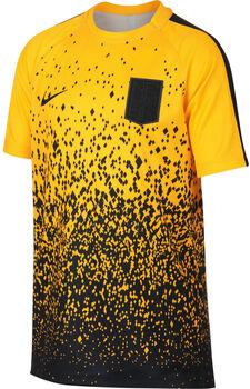 Nike Neymar Academy Amarillo