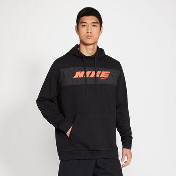 Sudadera con capucha Nike Dri-FIT hombre