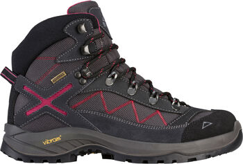McKINLEY Bota Magma MID 2.0 AQX W mujer Gris