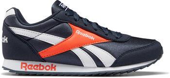 Reebok Zapatillas ROYAL CLJOG 2 niño