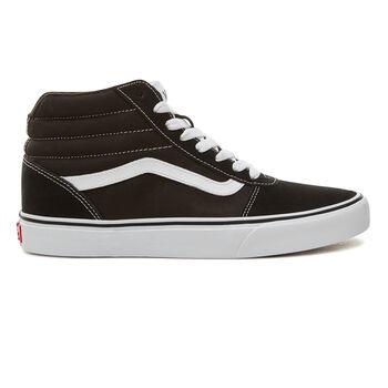 Vans Sneakers Ward Hi hombre