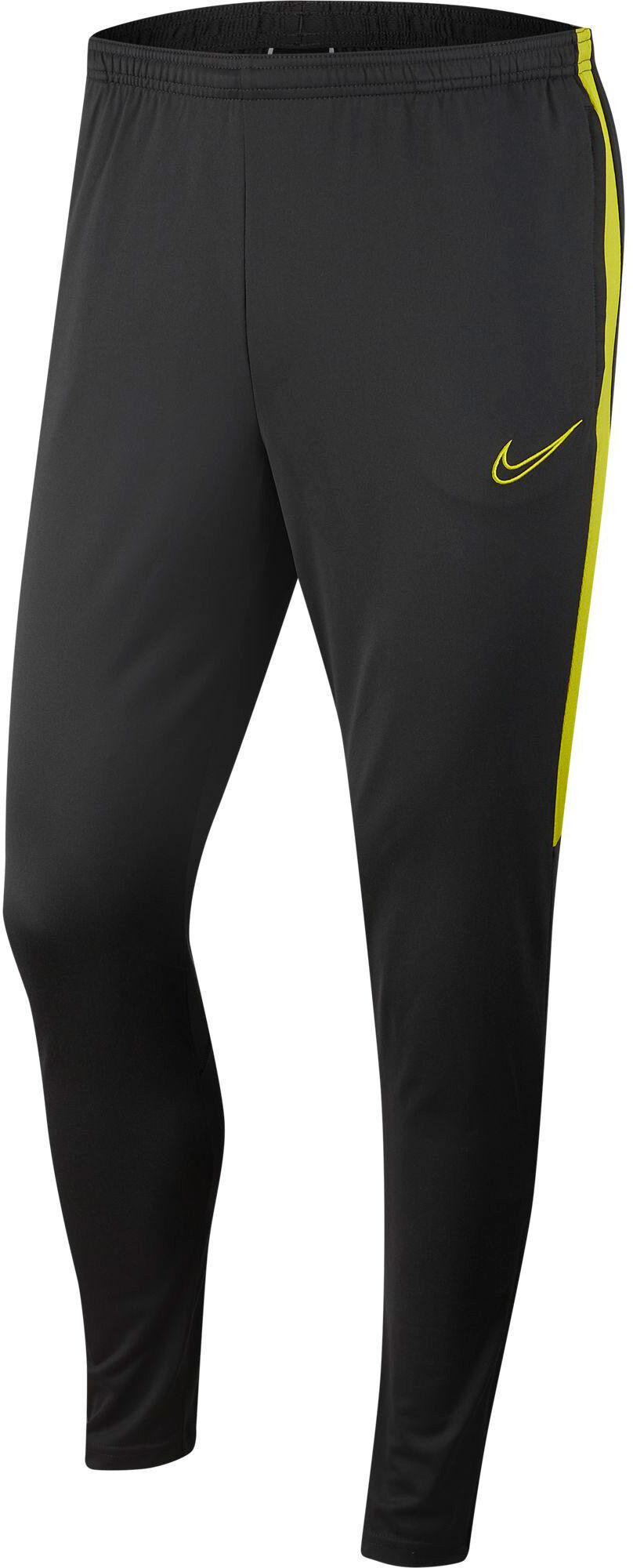 Hombre Pantalones Nike Hombre Pantalones Intersport Intersport Hombre Pantalones Intersport Nike Hombre Nike Nike Pantalones AxqaXwZgw