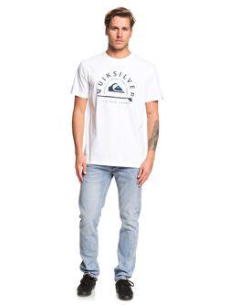 Camiseta m/c LOSTSUNSSTEES BYJ0