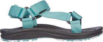McKINLEY Zapatillas de trekking Maui II W mujer