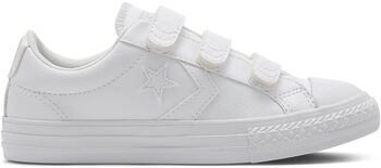 Converse Zapatillas Star Player EV 3V