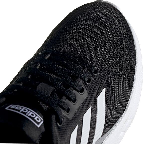 Zapatillas running Nebzed