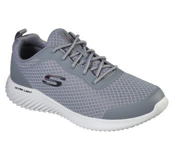 Skechers Zapatillas Bounder hombre