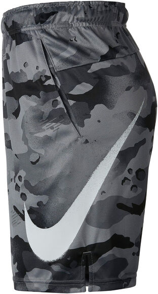 Pantalón Corto Dri-Fit Camo