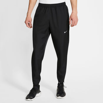Nike Pantalon largo Essential hombre