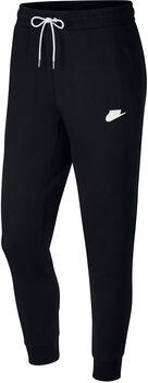 Nike Pantalón Fleece hombre