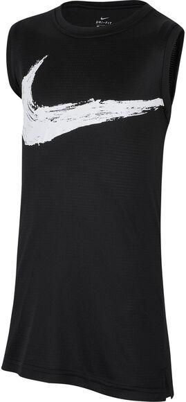 Camiseta de tirantes Dri-FIT T