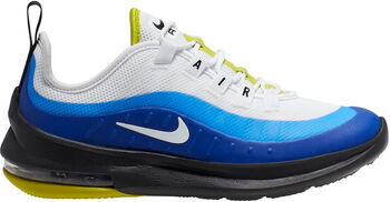Zapatilla NIKE AIR MAX AXIS (GS)
